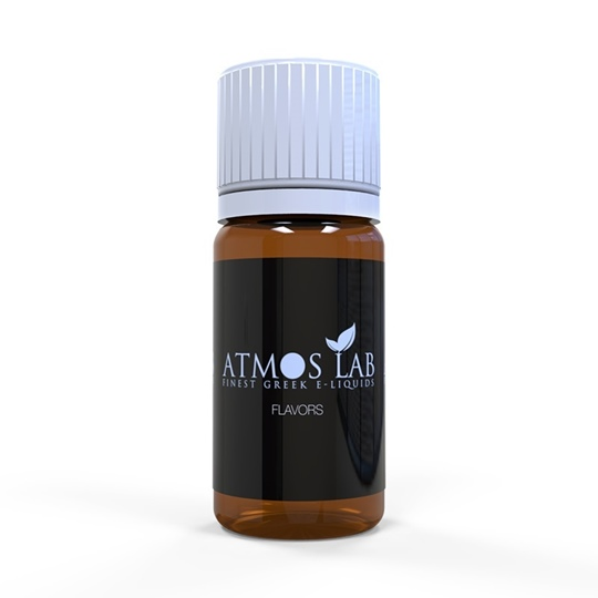 Εικόνα της Άρωμα Cinnamon Cookies 10ml By Atmos Lab