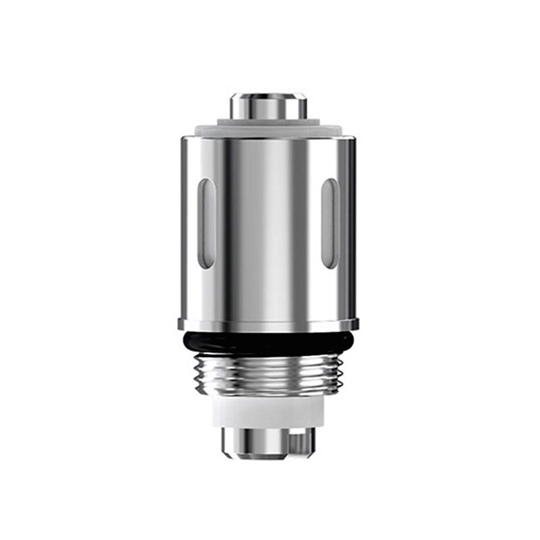 Εικόνα της Coil Eleaf GS Air 1.5ohm