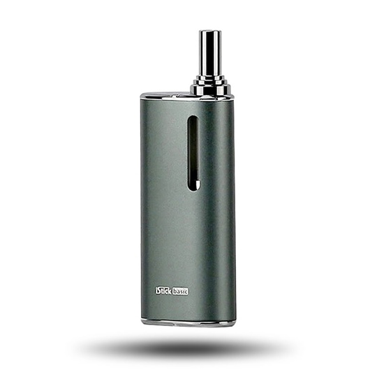 Εικόνα της Eleaf iSTICK Basic Grey