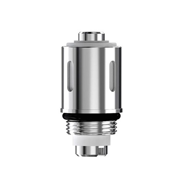 Εικόνα της Coil Eleaf GS Air 0.75ohm