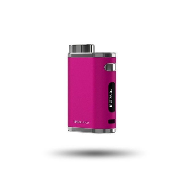 Εικόνα της Eleaf iSTICK Pico 75W Hot Pink