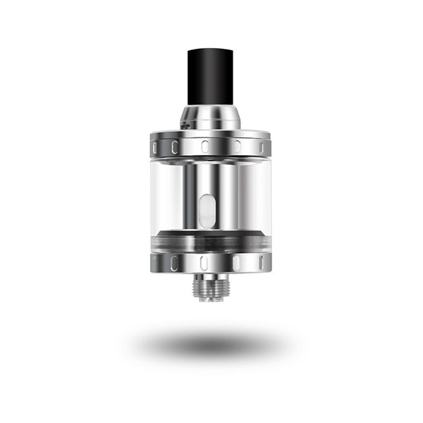 Picture of Aspire Nautilus X Silver