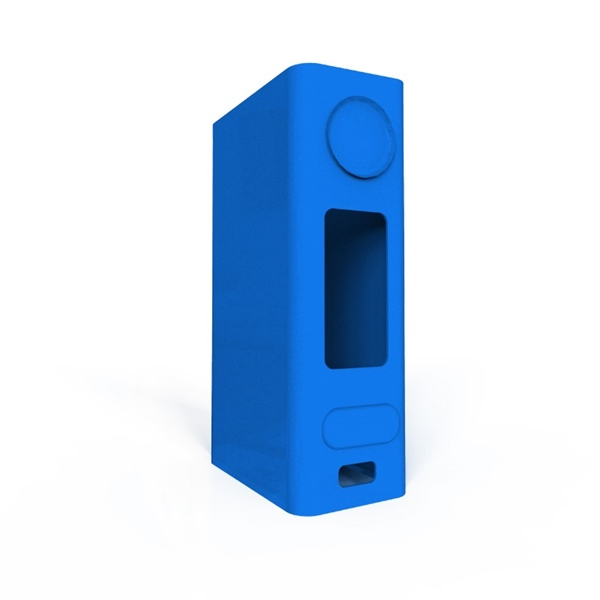 Εικόνα της Evic VTC Mini Silicone Case Blue