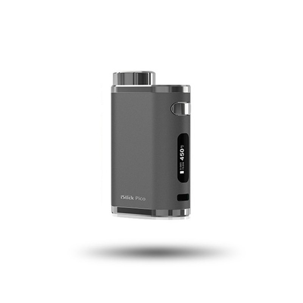 Εικόνα της Eleaf iSTICK Pico 75W Grey