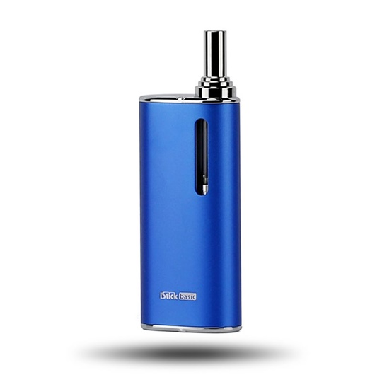 Εικόνα της Eleaf iSTICK Basic Blue
