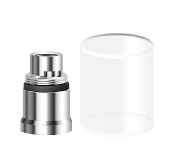 Picture of Aspire Nautilus X 4ml Adapter kit