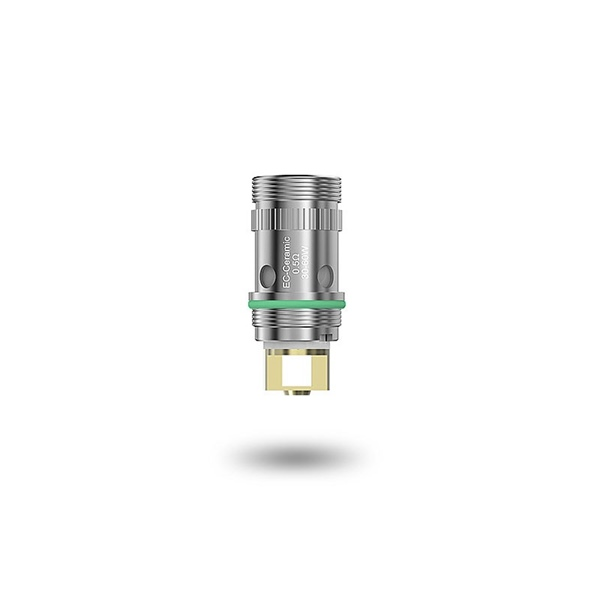 Εικόνα της Coil Eleaf EC-Ceramic 0.5ohm