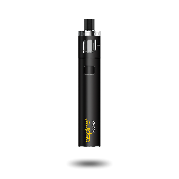 Picture of Aspire PockeX AIO Black