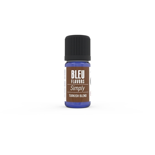 Picture of BLEU Simply Turkish Blend