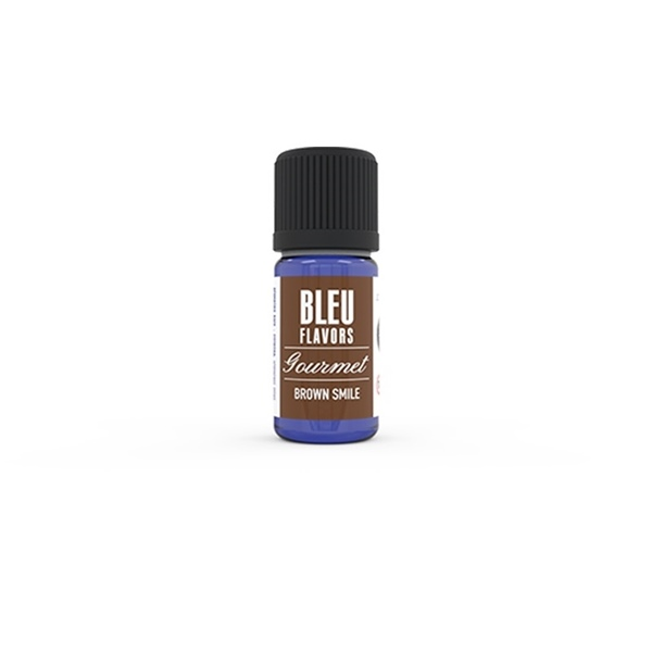 Picture of BLEU Gourmet Brown Smile