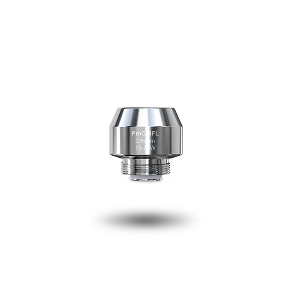 Picture of Coil Joyetech ProC-BFL 0.6ohm