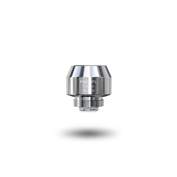 Picture of Coil Joyetech ProC-BFL 1.0ohm