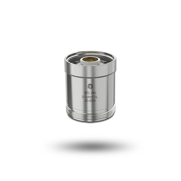 Picture of Coil Joyetech BFL Kth-0.5ohm