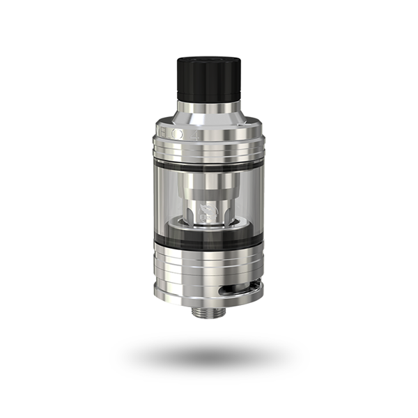 Picture of Eleaf Melo 4 D22 Silver