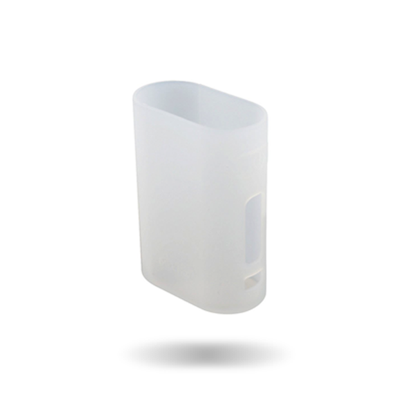 Picture of Eleaf iStick Pico Silicone Case Clear