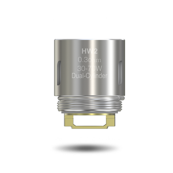 Picture of Eleaf HW-N Coil 0.2ohm