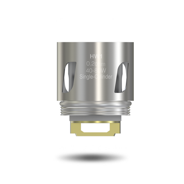 Picture of Eleaf HW2 Dual - Cylinder Coil 0.3ohm