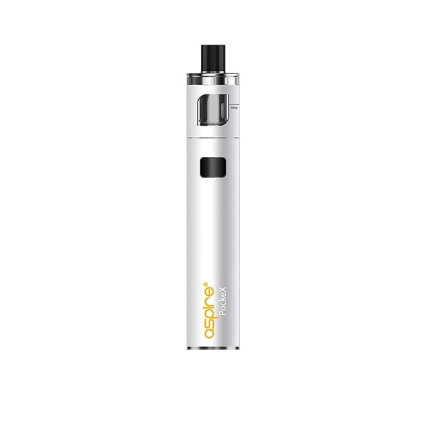 Picture of Aspire PockeX AIO White