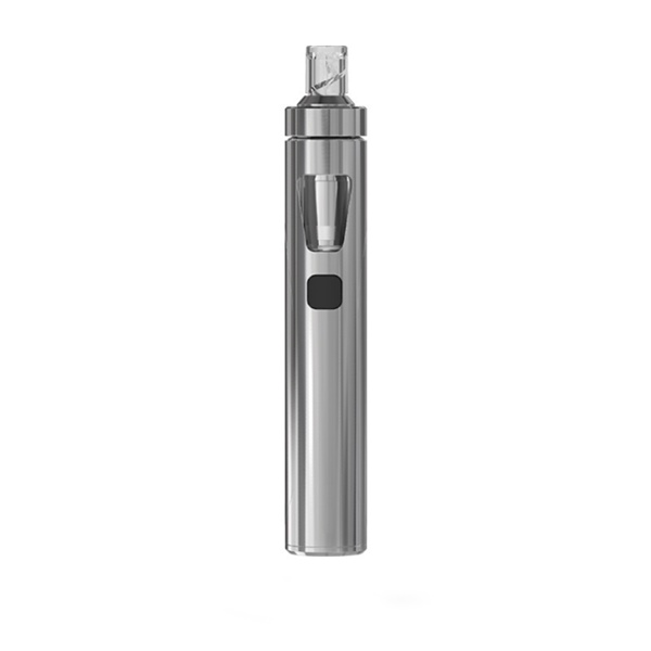 Picture of Joyetech eGo AIO Silver