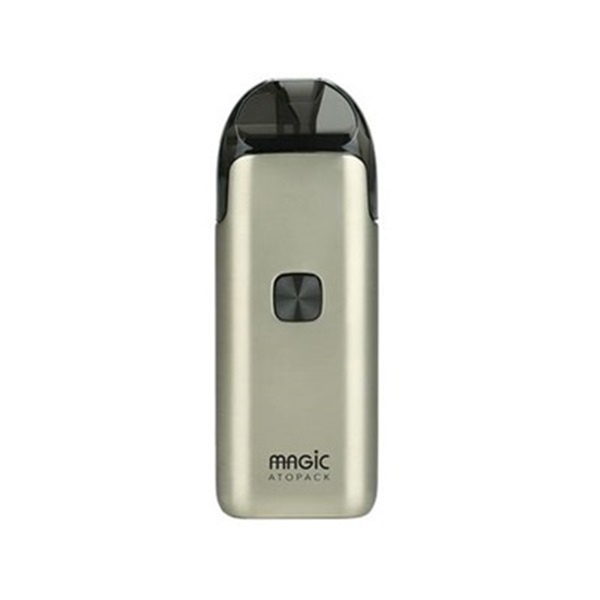 Picture of Joyetech Atopack Magic Kit 1300mAh 2ml Silver