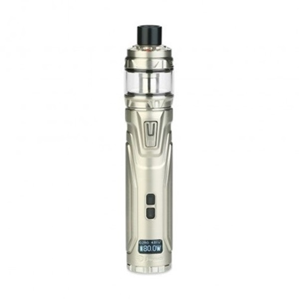 Picture of Joyetech ULTEX T80 80W Kit Silver