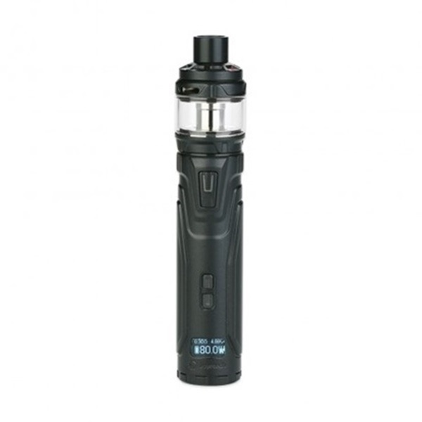 Picture of Joyetech ULTEX T80 80W Kit Black