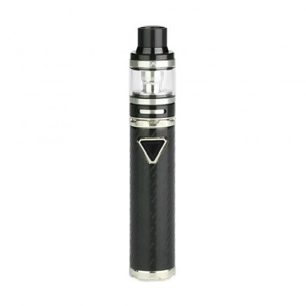 Picture of Eleaf iJust ECM Starter Kit 3000mAh Black