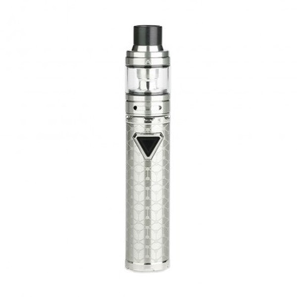 Picture of Eleaf iJust ECM Starter Kit 3000mAh Silver