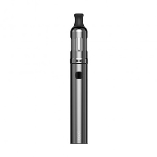 Picture of Vaporesso Orca Solo Starter Kit 800mAh Metallic Grey