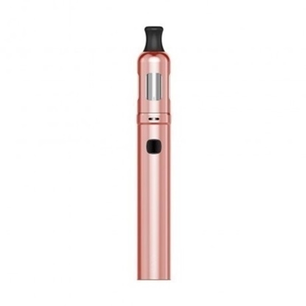Picture of Vaporesso Orca Solo Starter Kit 800mAh Rose Gold