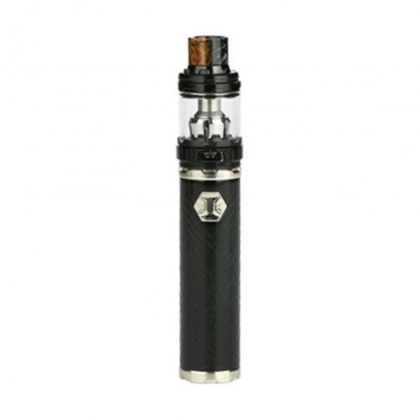Picture of Eleaf iJust 3 Starter Kit 3000mAh Black