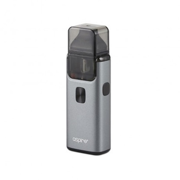 Picture of Aspire Breeze 2 AIO Kit 1000mAh Grey