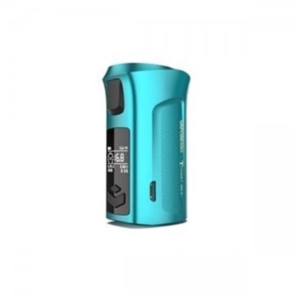 Picture of Vaporesso Target Mini 2 50W Mod 2000mAh Teal