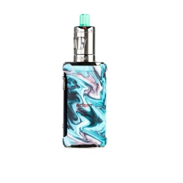 Picture of Innokin Adept Zlide Kit 3000mAh Ocean