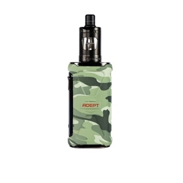 Picture of Innokin Adept Zlide Kit 3000mAh Forest Camo