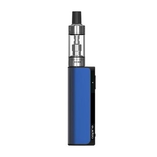 Picture of Aspire K-Lite Kit 900mAh Blue