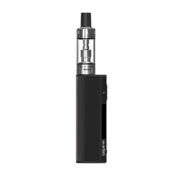 Picture of Aspire K-Lite Kit 900mAh Black