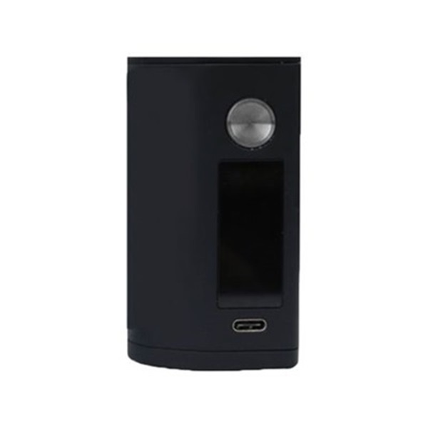 Picture of Asmodus Minikin 3 200W Mod Black
