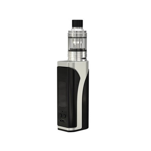 Picture of Eleaf iKuu i80 Melo 4 D25 2ml Kit 3000mAh Silver