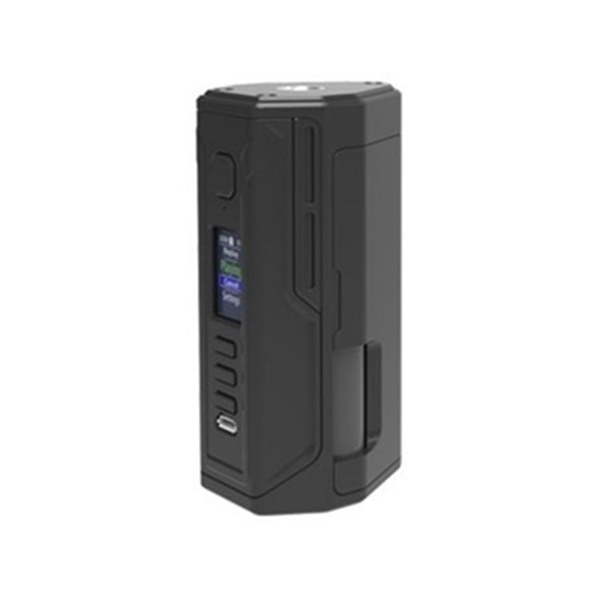Picture of Lost Vape Drone BF DNA250C 200W Black Black