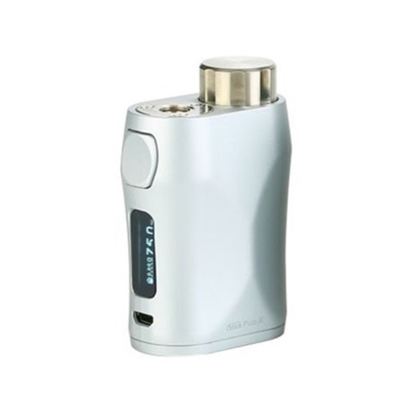 Picture of Eleaf iSTICK Pico X 75W Silver