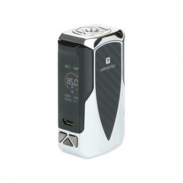 Picture of Vaporesso Tarot Baby 85W Mod 2500mAh Silver