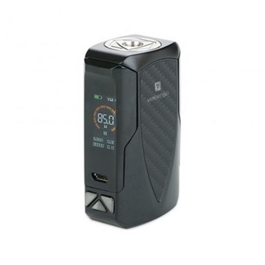 Picture of Vaporesso Tarot Baby 85W Mod 2500mAh Black