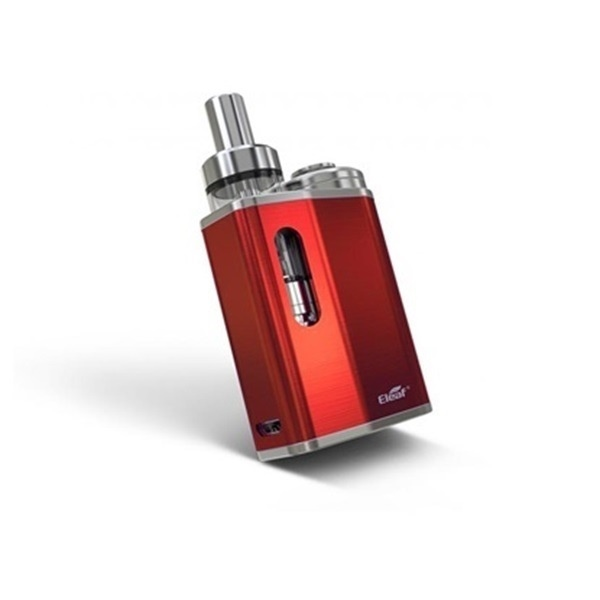 Picture of Eleaf iSTICK Pico Baby Kit Red