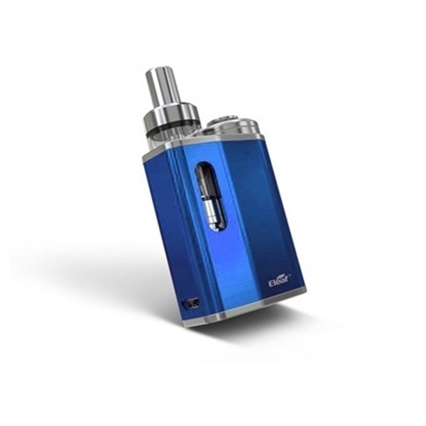 Picture of Eleaf iSTICK Pico Baby Kit Blue