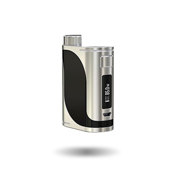 Picture of ELeaf iSTICK Pico 25 Silver Black