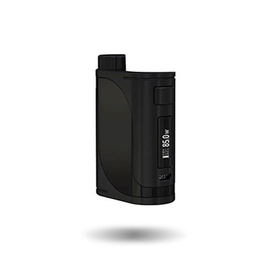 Picture of ELeaf iSTICK Pico 25 Full Black