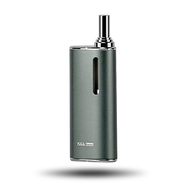 Picture of Eleaf iSTICK Basic Grey