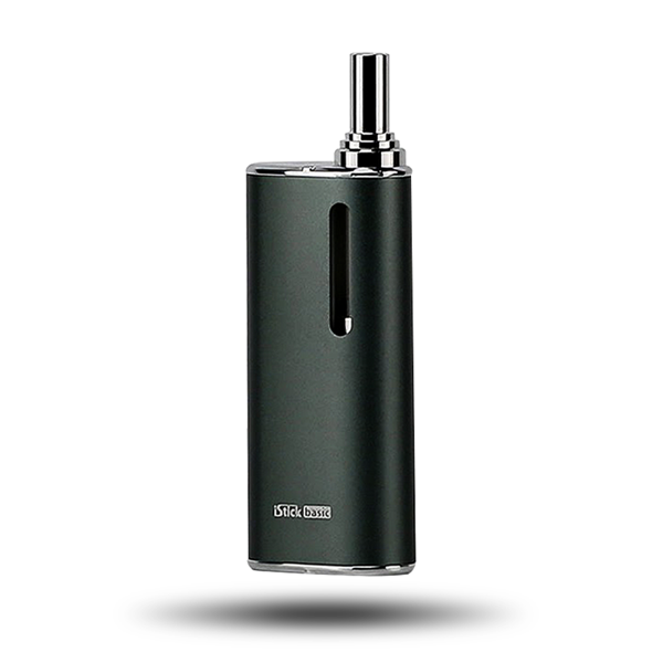 Picture of Eleaf iSTICK Basic Black