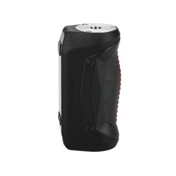 Picture of GeekVape Aegis Mini 80W 2200mAh Stealth Black